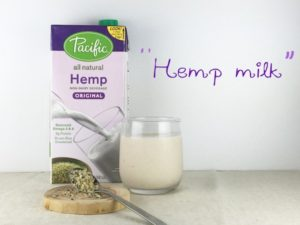 hempmilkpacific