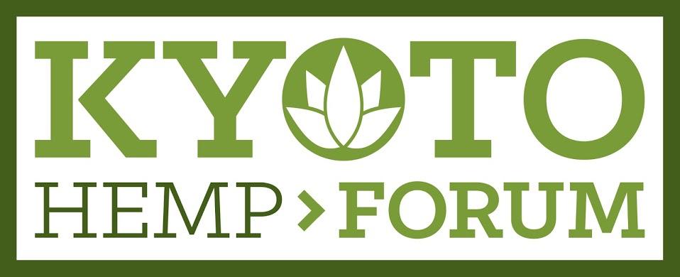 khp-green-logo (1)