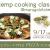 HEMP-COOKING-CLASS2